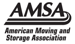 America moving and storage