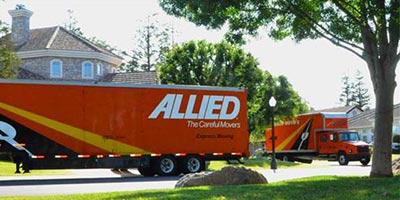 Bakersfield Moving company, Bakersfield Mover