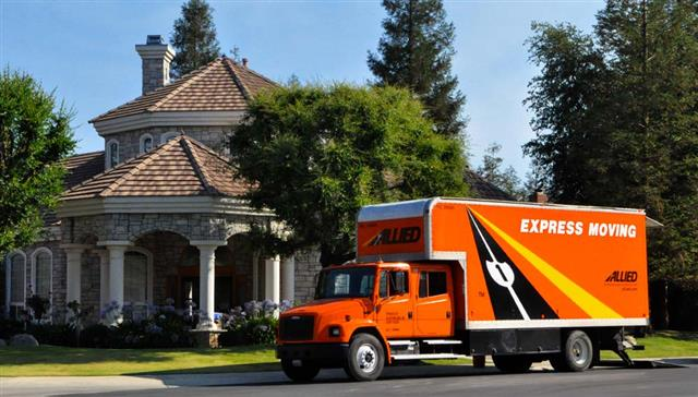 Long distance moving company, Bakersfield Mover, Bakersfield Moving company