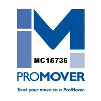 Bakersfield Pro Mover