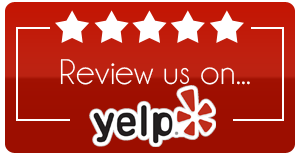 Yelp Review link for Express Moving